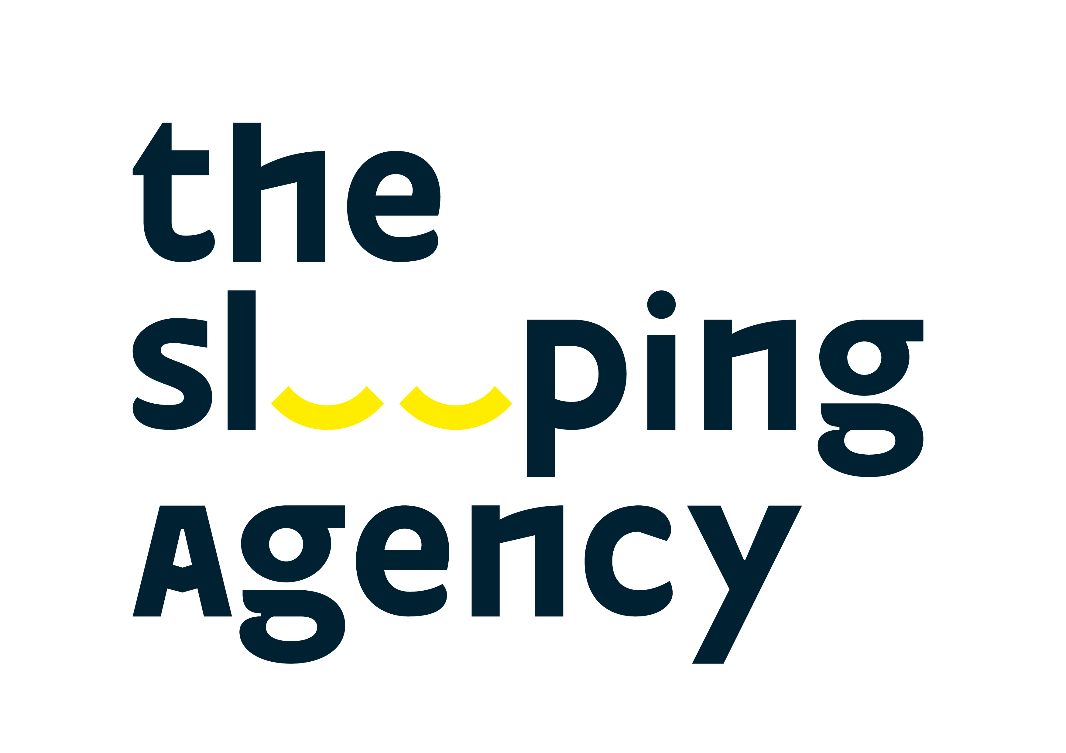 The-sleeping-agency-logo (png)